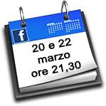 evento_facebook