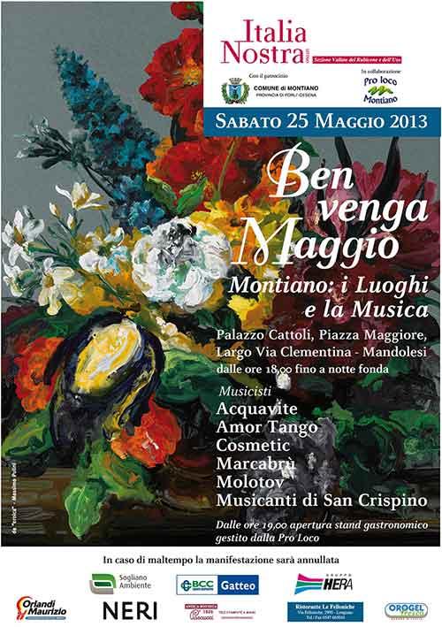 Ben-Venga-Maggio-2013