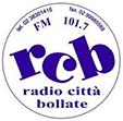 logo-radio-citta-bollate1