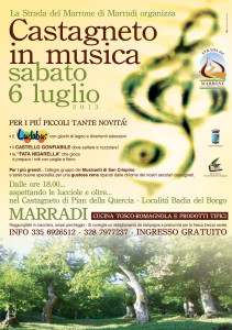 Castagneto-in-musica-
