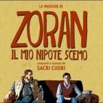 zoran_colonna sonora