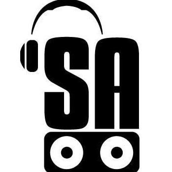 Sentire_Ascoltare