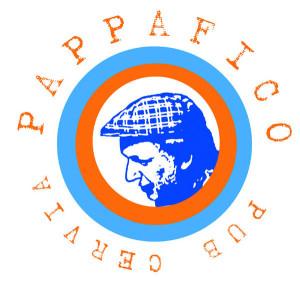 PAPPAFICO.jpg.big