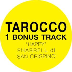 tarocco_happy