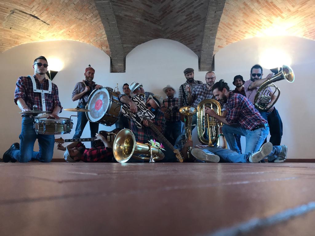 Musicanti di San crispino_giugno2019