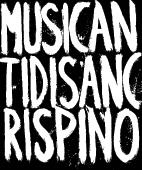 MusicantiDiSanCrispino_logo